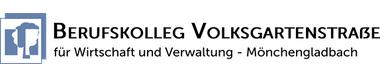 Berufskolleg Volksgartenstraße für Wirtschaft und Verwaltung